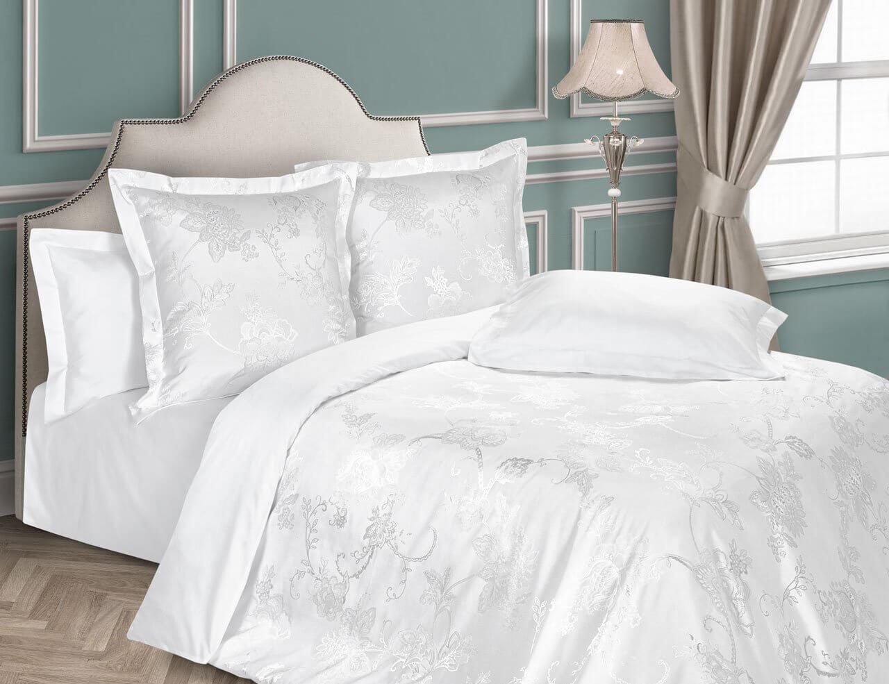 Недорогое постельное бельё