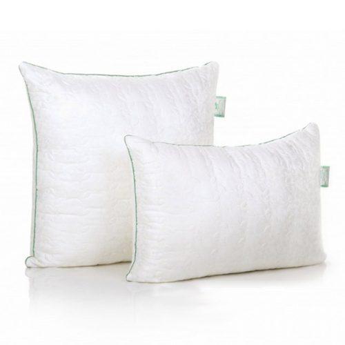 Подушка EcoStar, бамбук